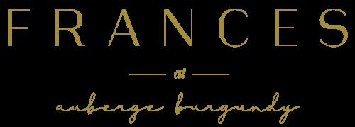 Frances-LOGO